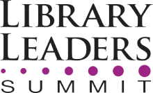 Library Leaders Summit