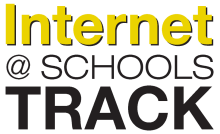 Internet at Schools Track